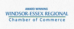 Windsor Chamber of Commerce
