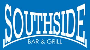 Southside Bar & Grill