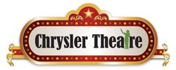 Chrysler Theatre